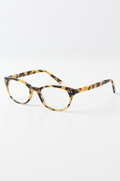 Tortie ReadersGlasses, Anthropologie Eu, Tortie Reader, Shops Lists, Accessories Bags Sho, Faboulous Spectacles, Anthropologie Com, Anthropology Europe, Beautiful Things