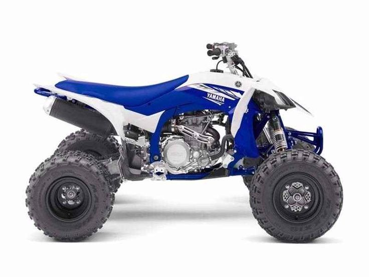 yamaha atv. new 2017 yamaha atvs for sale in connecticut. the is ultimate moto-dominating, podium-topping pure sport atv package. atv