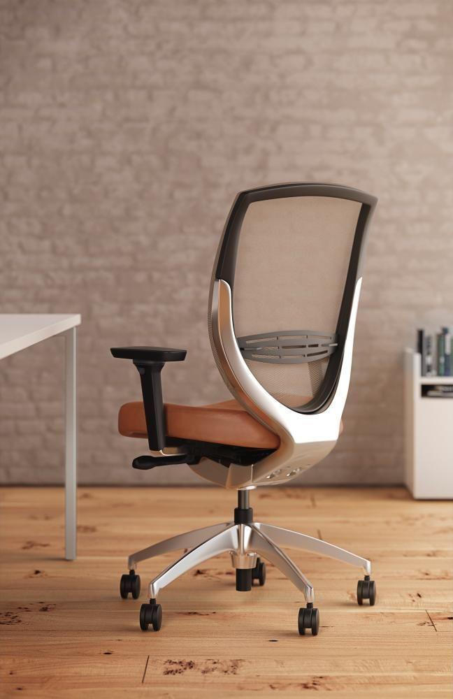 Https Www Pinterest Ph Pin 463167142907900150 Office Chair Design Best Office Chair Modern Office Chair