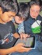 El blog como herramienta digital multiusos para la alfabetización mediática e informacional