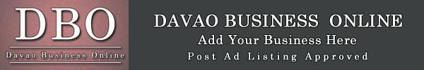 Web Design Solution | Davao Web Developers Davao - Davao Business Online | Add Your Business Here