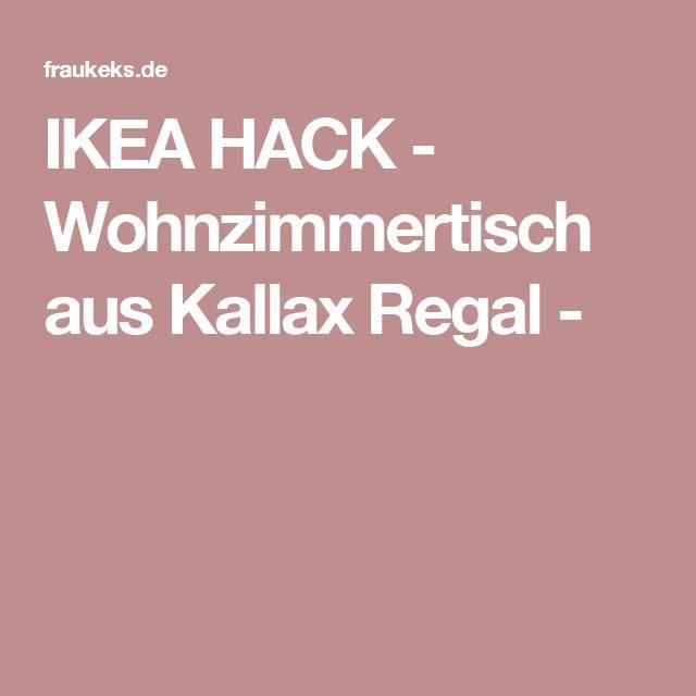 Best 25 Wohnzimmertisch Ikea Ideas On Pinterest