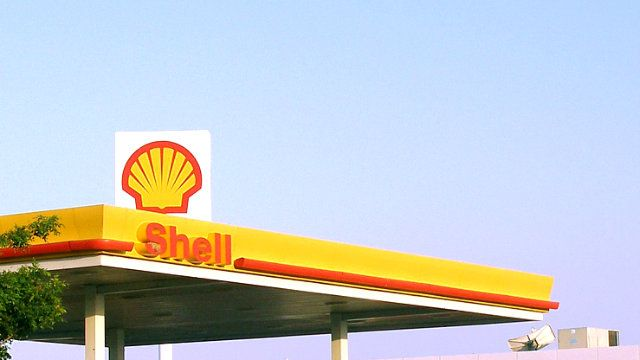 7.2 Reasons To Sell Royal Dutch Shell Plc, Vedanta Resources plc And Tullow Oil plc