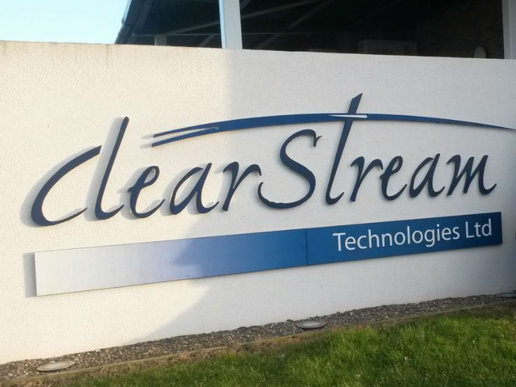 ClearStream Technologies to Create Up to 200 New Jobs
