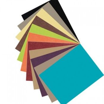 Pratica alternativa alla carta e alla stoffa, queste tovagliette americane in tessuto-non-tessuto sono proposte in eleganti colori. www.detercartasrl.com