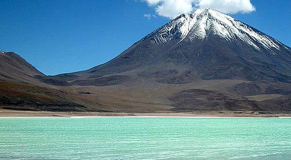 Bolivie climat: quand aller en Bolivie - Guide Voyages