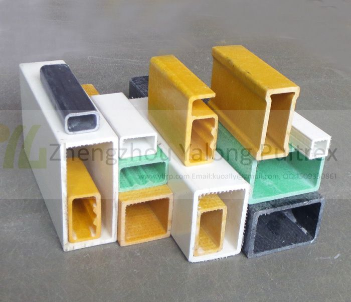 17 best images about denenecek projeler on pinterest. Black Bedroom Furniture Sets. Home Design Ideas