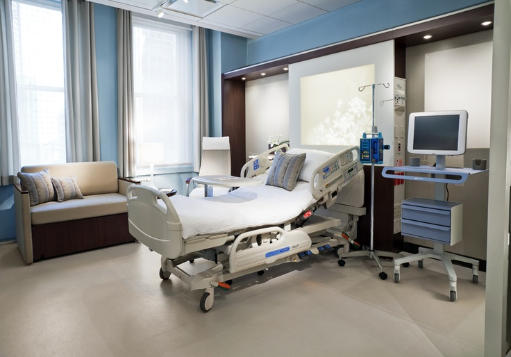 Contamos con presencia en el área de la salud, y este año estaremos en Expo Hospital.