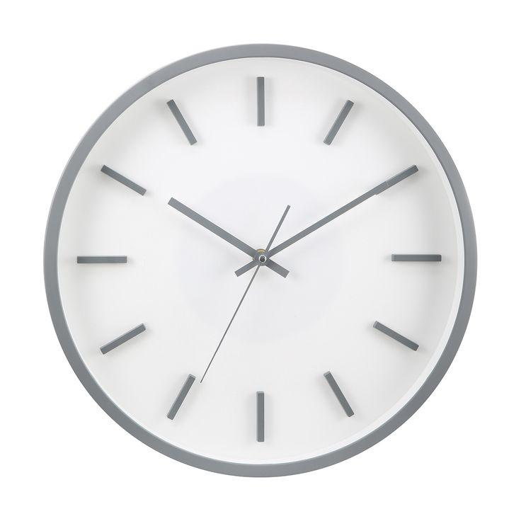 Wall Clock | Kmart