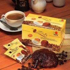 linghzi-coffee-3-in-1