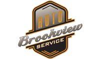 Brookview Auto Service