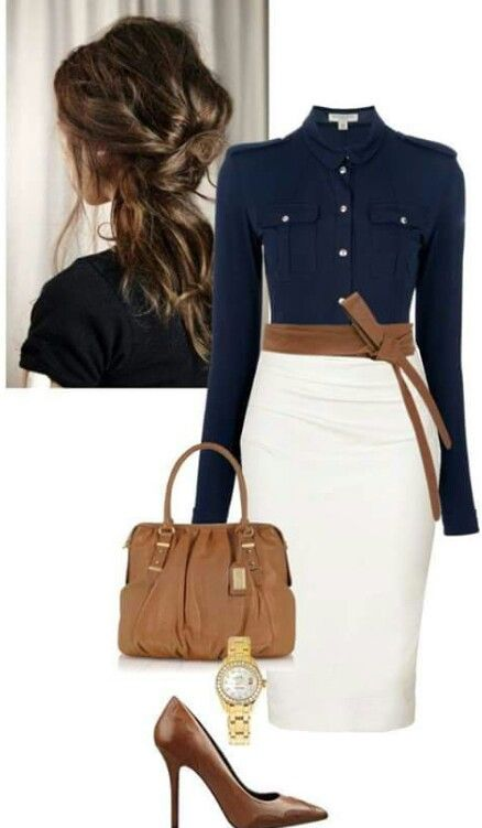 Fashion ♡ #ModaParaDepoisDeEmagrecer