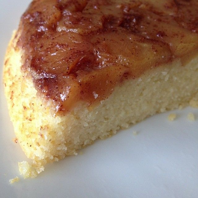 42 best images about Upside down cake on Pinterest ...
