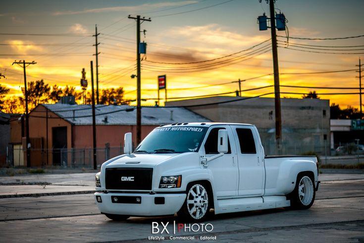 Gmc Truck For Sale >> Pin by ≡Shortline Garage≡ on Autos: Trucks | Chevy trucks ...