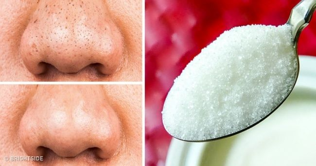 12 Natural Products to Help Your Skin Stay Forever Young