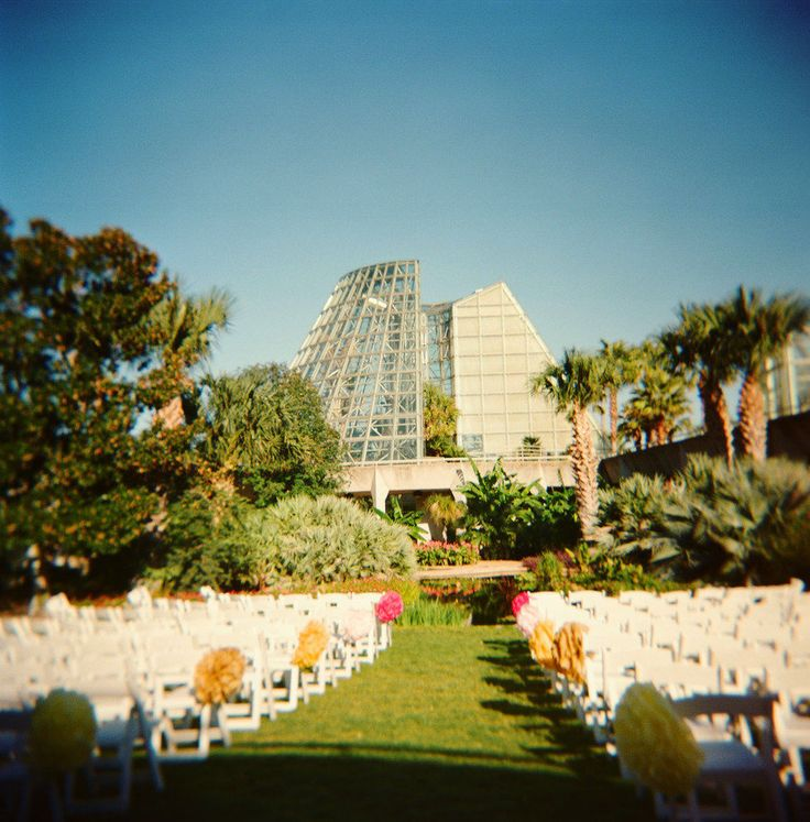 213 Best Images About Ceremonies On Pinterest Outdoor Wedding Ceremonies Arbors And Ceremony