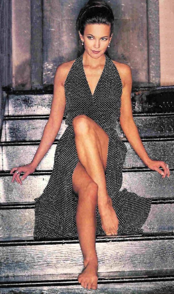 Diane Lane Actress Star Beauty Beautiful Pretty Cute Sexy Hot Gorgeous Model Overforty Over