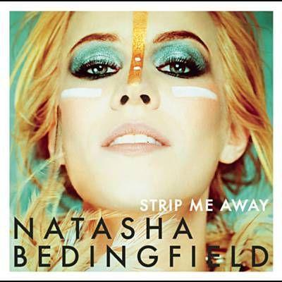 Weightless natasha bedingfield lyrics