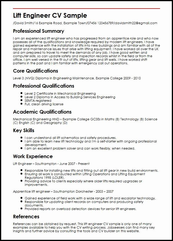 Pin By Bharath G On Engineering Resume Engineering Resume Good Resume Examples Resume Design Free