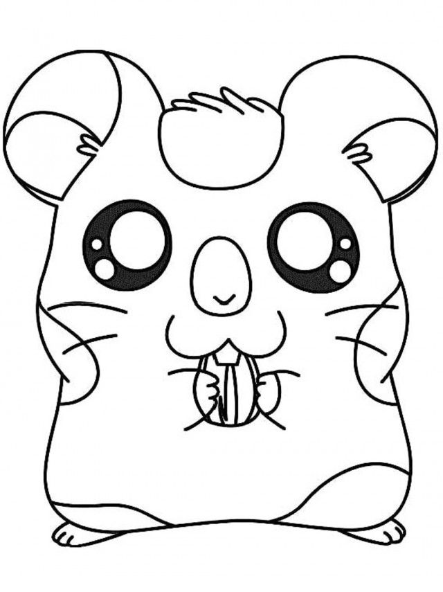 chococat coloring pages - photo#20