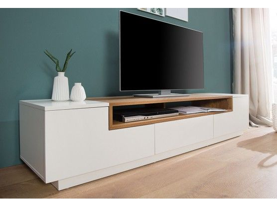 19 best Meuble TV images on Pinterest Tv furniture, Entertainment