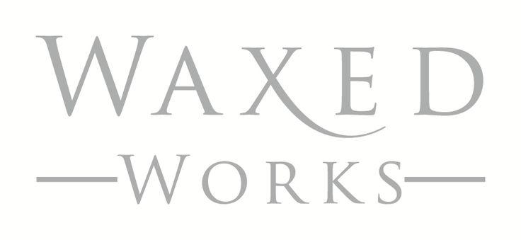 waxing-Norwich.png (859×396)