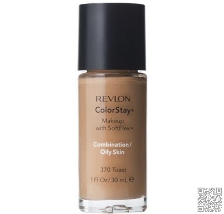 11 Best Drugstore #Liquid Foundations That Are #Fabulous ... #Drugstore