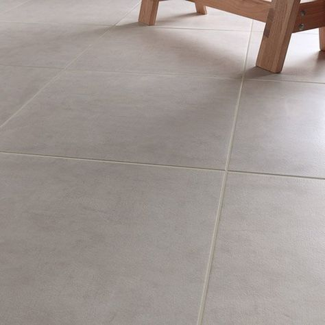 carrelage_sol_et_mur_anthracite_effet_beton_empreinte_l_60_4_x_l_60_4_cm