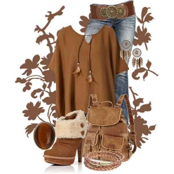 #UGGCLAN   UGG BOOTS Uggs and jeans begin a cool outfit! #uggs #ugg #boots #cyberweek
