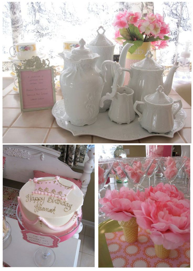 100 Ideas To Try About Housewarming Party Housewarming