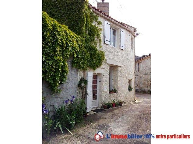 Faites un achat immobilier entre particuliers en Charente-Maritime avec cette maison de Saint-Just-Luzac http://www.partenaire-europeen.fr/Annonces-Immobilieres/France/Poitou-Charentes/Charente-Maritime/Vente-Maison-Villa-F3-SAINT-JUST-LUZAC-1504224 #maison