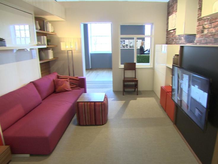pin by karen powers on interesting real estate pinterest. Black Bedroom Furniture Sets. Home Design Ideas