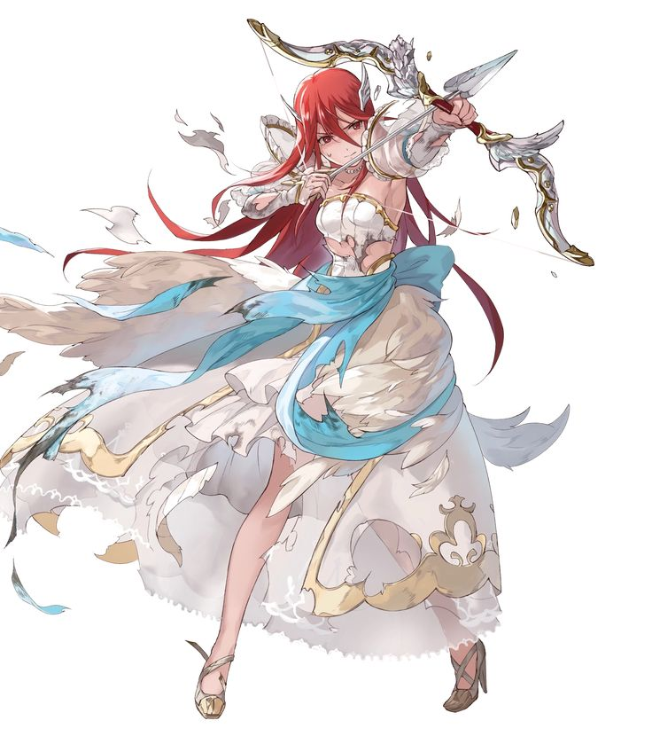 Full_Injured_Cordelia_(Bridal_Blessings).png (PNG Image, 1684 × 1920 pixels) - Scaled (48%)