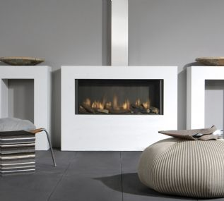 25 best fireplace images on Pinterest | Fireplace design ...