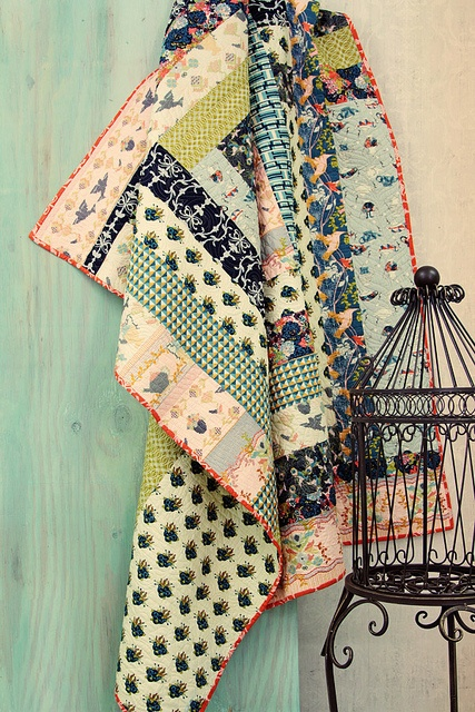 165 best Designer: Bari J â?½ images on Pinterest | Bari, Art ... : best quilting fabric - Adamdwight.com