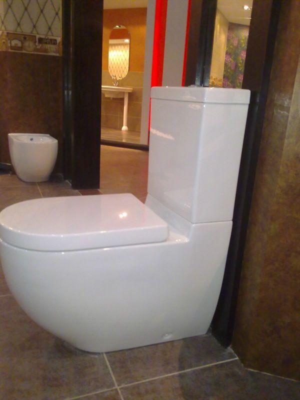 82 besten Bathroom Bilder auf Pinterest