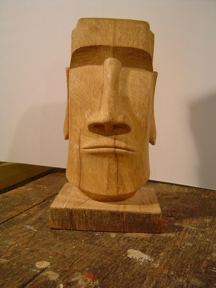 Wood carving patterns walking sticks woodworking