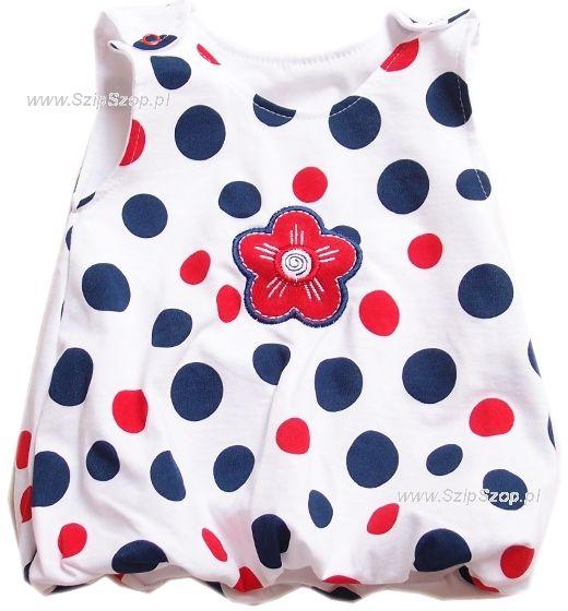 Półki w SzipSzop.pl zasilone! Śliczne sukienki dla dziewczynek już na miejscu:)  https://www.szipszop.pl/Sukienki/dzieciece_niemowlece.html