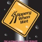 Wind Down Wednesdays kick off on May 16 with Slippery When Wet, the ultimate Bon Jovi Tribute Band!!