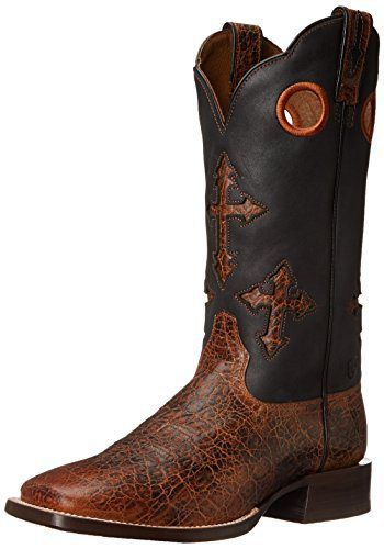 1000  ideas about Mens Western Boots on Pinterest | Western boots