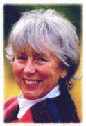 Inger Naess (Colour Energy Corporation)