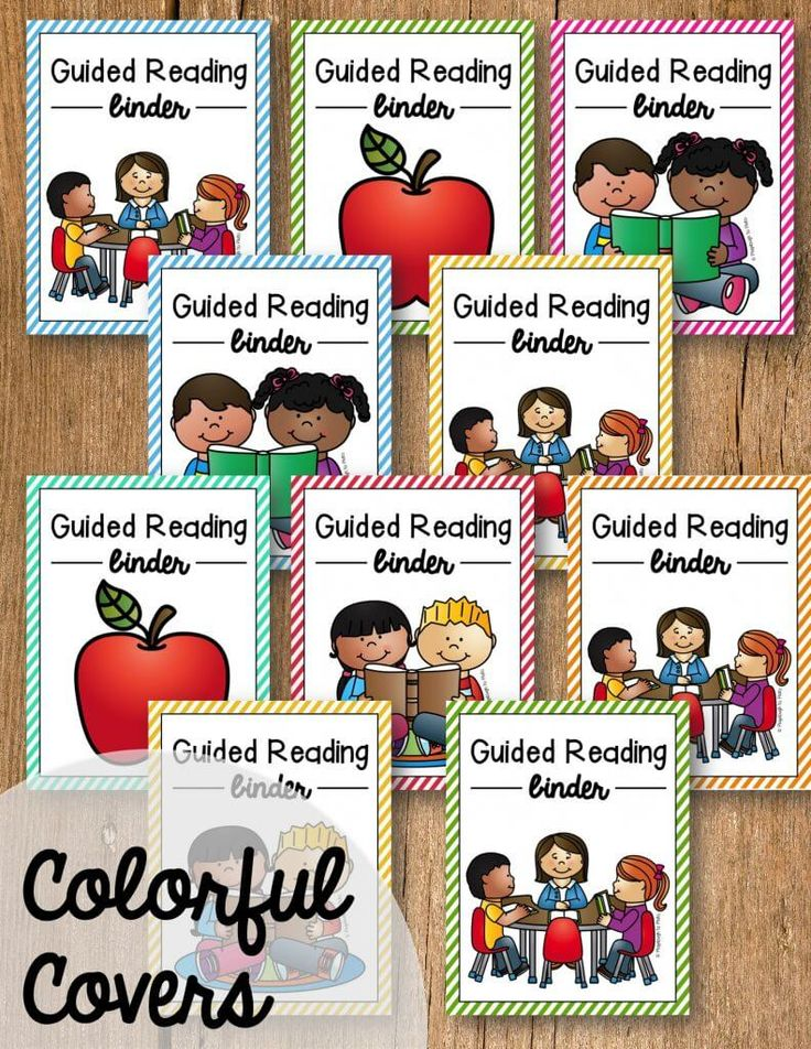 guided reading activity 3 2