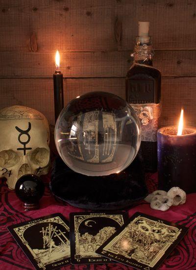 divination.jpg (400×550)
