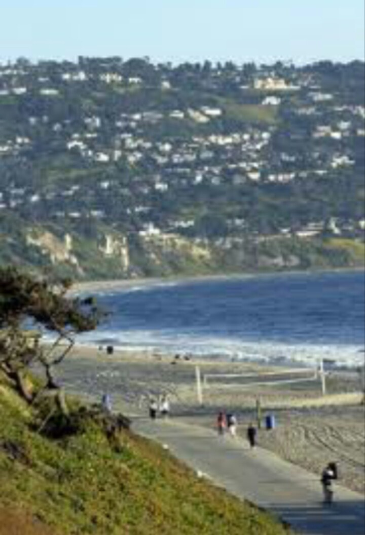 121 Best Images About Redondo Beach