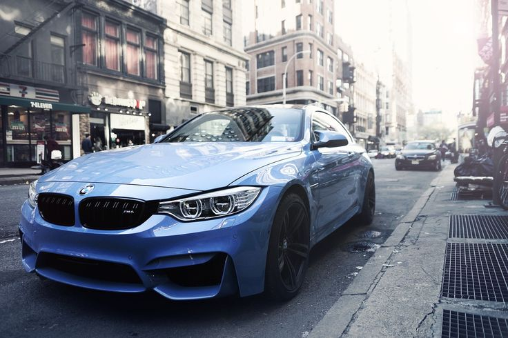 Why You Should Consider Buying a BMW - http://thefeedz.com/2016/02/08/why-you-should-consider-buying-a-bmw/