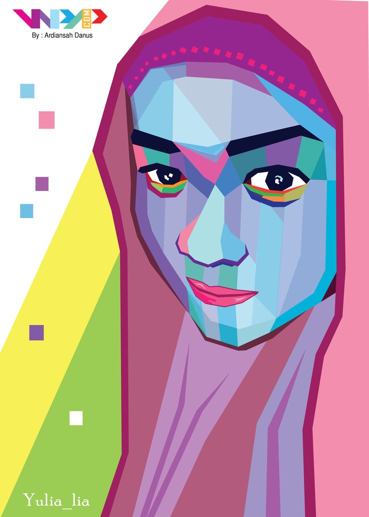 Request From Client (Lia Yulia on WPAP)