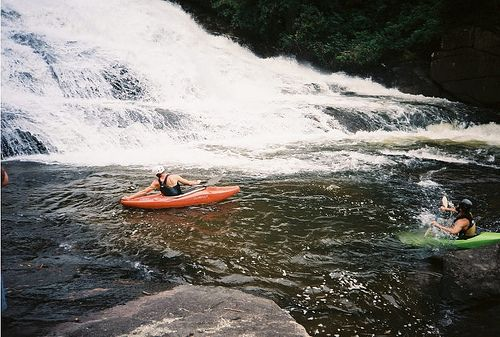63 Best Nc Adventures Images On Pinterest Cherokee North
