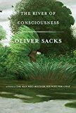The River of Consciousness by Oliver Sacks (Author) #Kindle US #NewRelease #Medical #eBook #ad