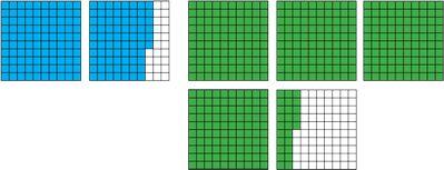 TenMarks Education - Online Math