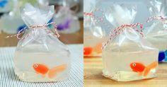 Três receitas de sabonete líquido artesanal